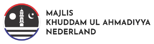 Majlis Khuddam ul Ahmadiyya Nederland