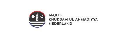 Logo - Event